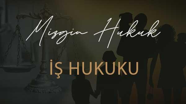 aile-hukuku-600px-psd-black
