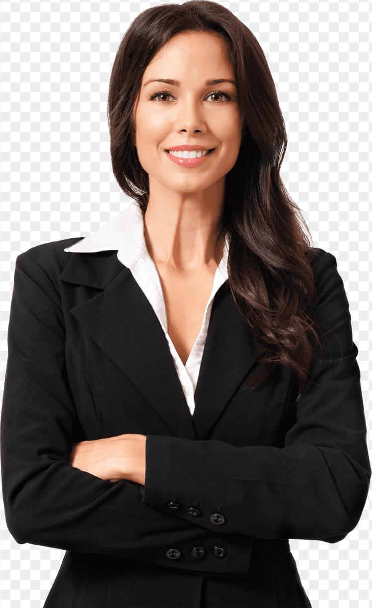 business-woman-Y9U9N