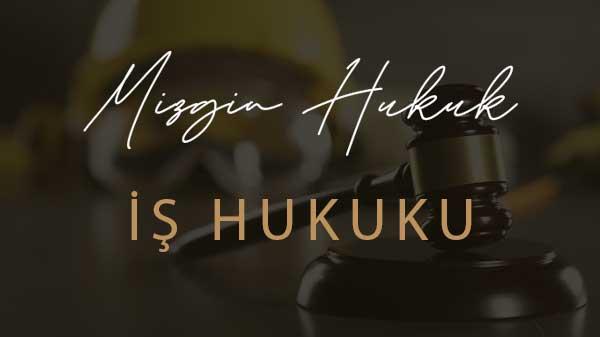 is-hukuku-psd