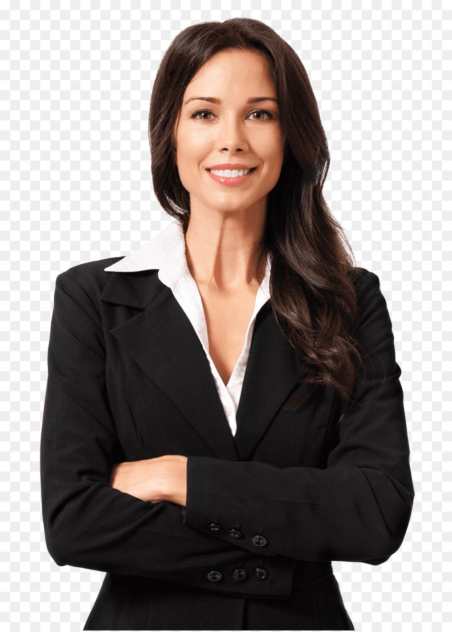kisspng-businessperson-business-women-s-empowerment-series-planos-de-saude-salvador-bahia-tabelas-de-preos-5b91b951a1cf91.0631934915362768176628