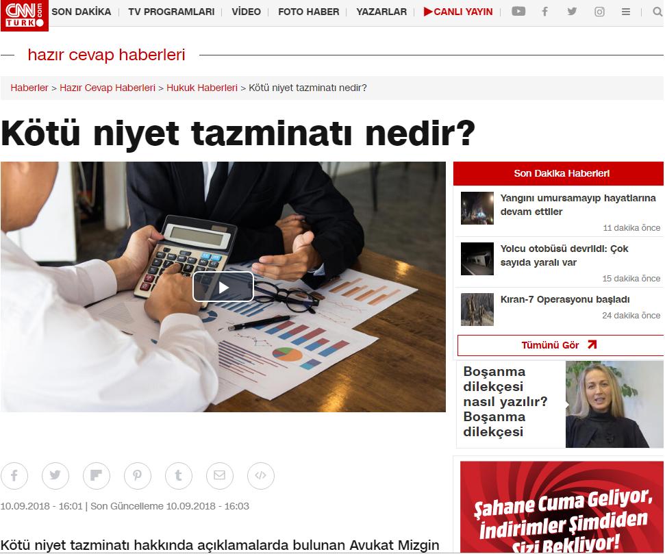 kotu-niyet-tazminati-cnn