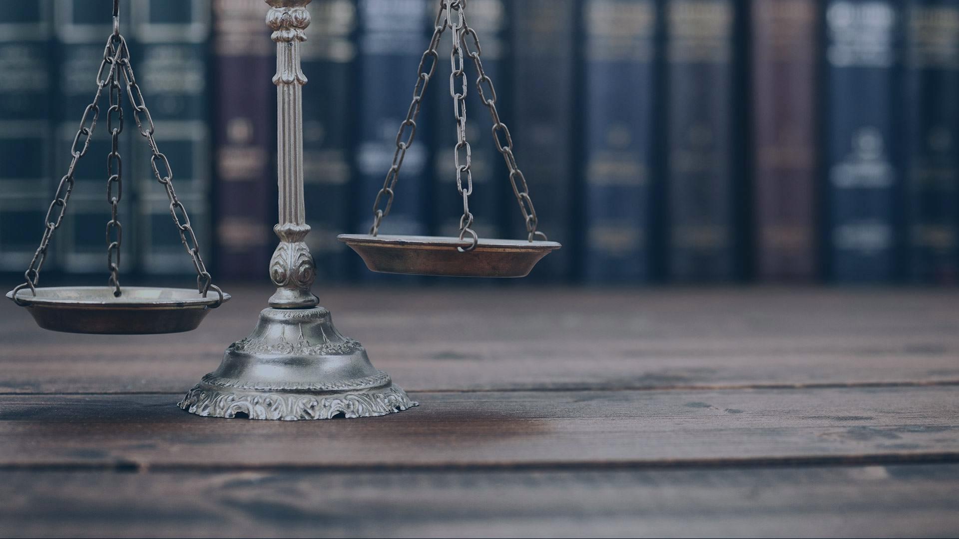 law-bg-2-psd