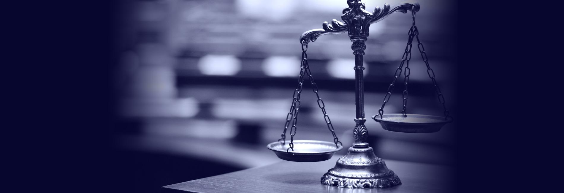 law-bg