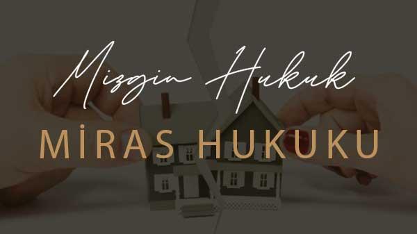 miras-hukuku-psd
