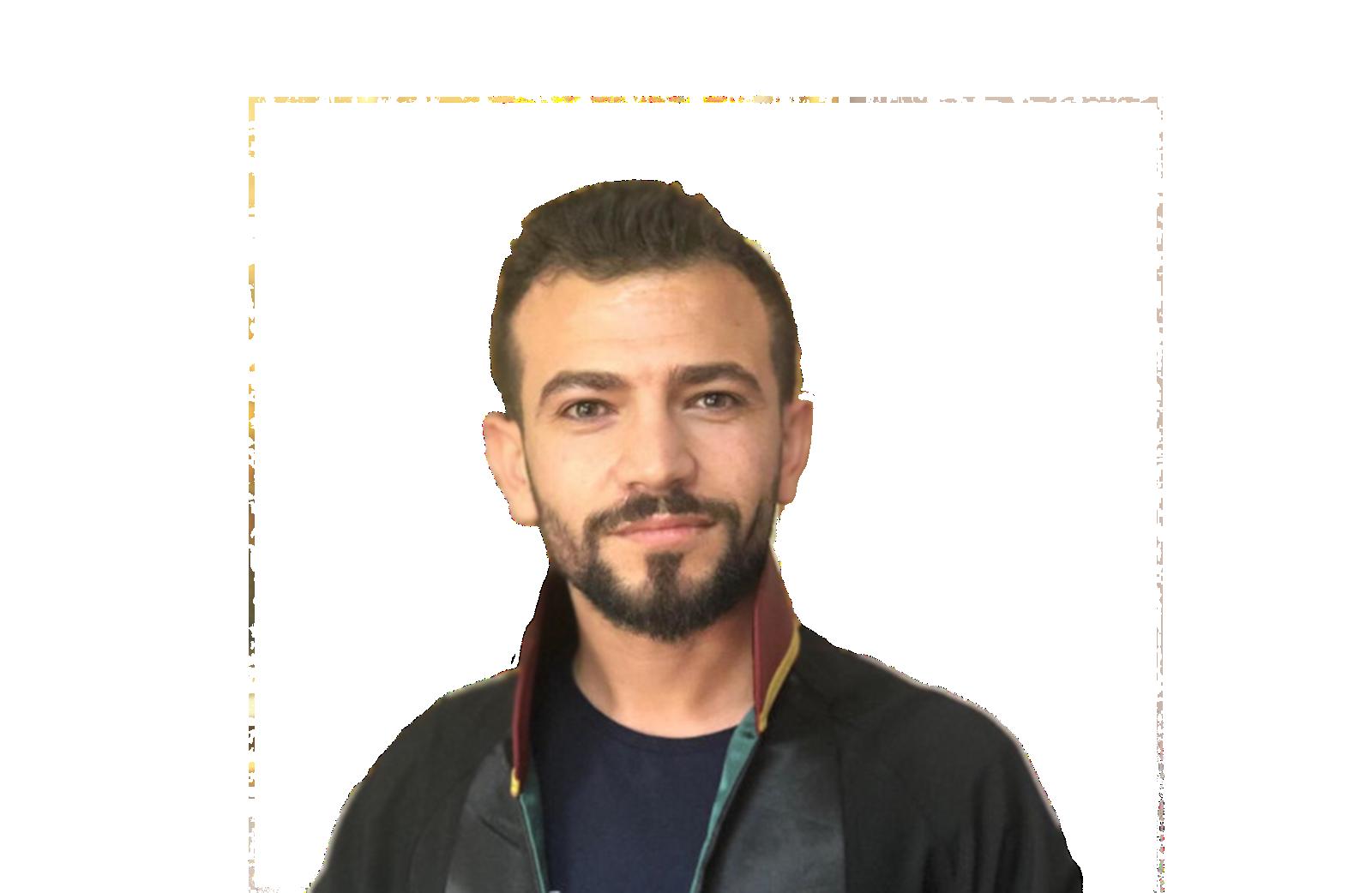 mizgin-mesut