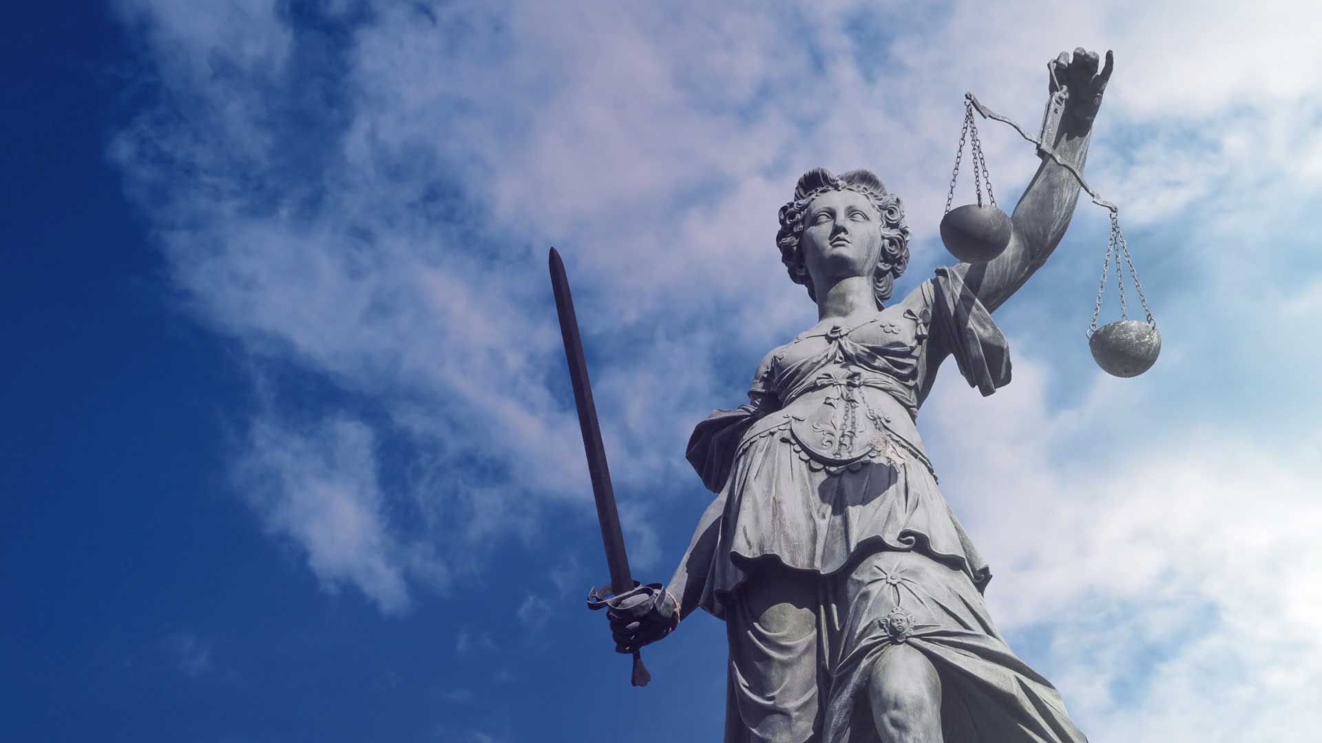 vrouwe-justitia-psd-gradient